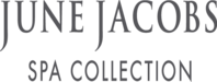 June Jacobs Spa Collection Logo
