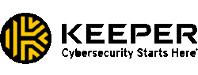 Keeper Security Logo