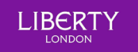 Liberty London Logo