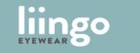 Liingo Eyewear Logo
