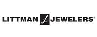 Littman Jewelers Logo