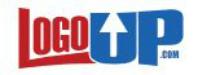 LogoUp Logo
