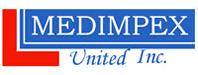 Medimpex United Logo