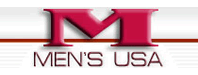 Mens USA.com Logo