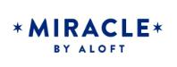 Miracle Brand Logo