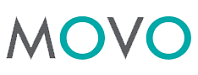 Movo Photo Logo