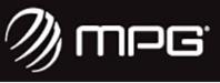 MPG Sport Logo