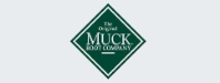 Muck Boot Company US