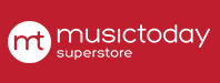 Musictoday Logo
