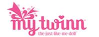 My Twinn Logo