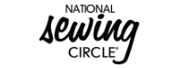 National Sewing Circle Logo