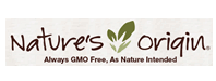 Naturesorigin.com Logo