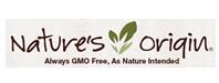 Naturesorigin.com Logo