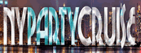 Party Boat Cruise NY Logo