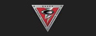 Oakley SI Logo