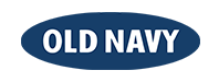 Old Navy Logo