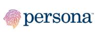 Persona Nutrition Logo