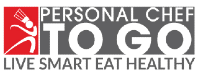 Personal Chef To Go Logo