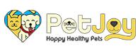 Petjoy Logo
