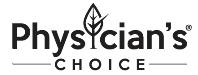 Physician's Choice Logo