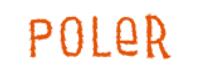 Poler Stuff Logo
