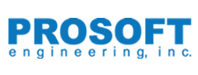Prosoft Engineering Logo