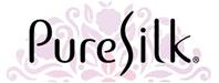 Pure Silk Logo