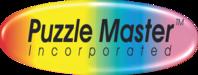 Puzzle Master Canada Logo