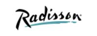 Radisson Hotels US Logo
