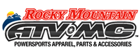 Rocky Mountain ATVMC Logo