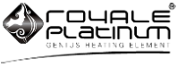 Royale Platinum Logo