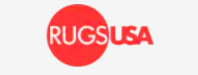 Rugs USA Logo