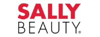 Sally Beauty Logo