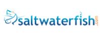 Saltwaterfish.com Logo