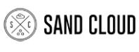 Sand Cloud Logo