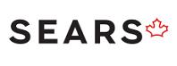 Sears Canada Logo