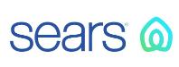 Sears.com Logo
