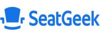 SeatGeek