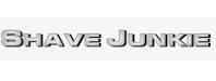 Shave Junkie Logo