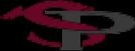 Shire Post Mint Logo