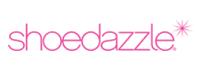 ShoeDazzle Canada Logo