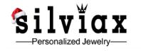 Silviax Jewelry Logo