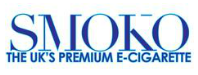 SMOKO Electronic Cigarettes Logo