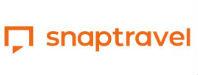 SnapTravel Logo