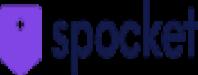 Spocket Logo