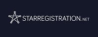 Star Register Logo