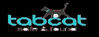 tabcatus Logo
