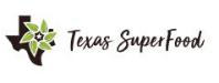 Texas Superfood Logo