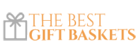 The Best Gift Baskets Logo