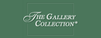 The Gallery Collection Logo